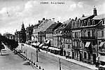 rue de Rouffach