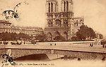 18753