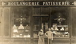 19026