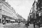 19079