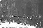 19085
