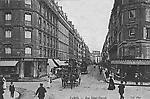 19088