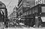 19097