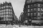 19098