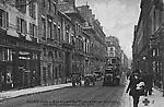 19101