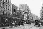 19107