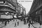 19115
