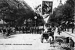19132