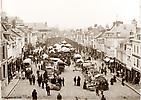 19157