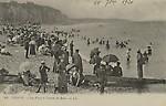 19229