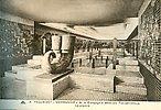 19349