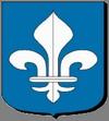VIDÉO DU JOUR : L'équipe de soins palliatifs de l'hôpital de Soissons met en musique la fin de vie