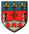 Villefranche-de-Rouergue. Décisions