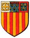 Aix-en-Provence : le procureur général près la cour d'appel nommé garde des sceaux à Monaco