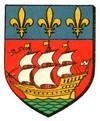La Rochelle : le père de la petite Lily Rose nie les accusations d'attouchements sexuels