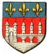 Saintes : un conseil municipal en audioconférence mercredi 3 juin