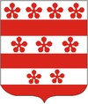 Municipales : retrouvez tous les résultats de ce premier tour en en Haute-Vienne et en Corrèze