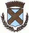 Coronavirus à Porto-Vecchio : le gymnase des Quatre-Chemins accueille les plus fragiles