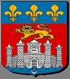 Municipales à Bordeaux : un duel Florian / Hurmic se précise, Cazenave progresse