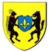 Valeo : 59 anciens intérimaires du site de Blois obtiennent gain de cause au tribunal