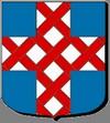 Pays de la Loire. Michelin : 100 postes à Cholet en priorité pour les salariés de La Roche-sur-Yon