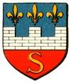 Saumur. L'hôpital atteint un plateau au niveau de l'épidémie de Covid-19