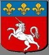 Municipales. Saint-Lô s'est tournée vers la Vire