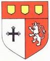 Élections Saint-Vrain (51340)