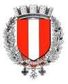 Beauvais : désormais, la Transquar s'adresse à tous pendant deux jours