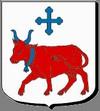 Municipales à Oloron-Sainte-Marie : les résultats du premier tour