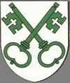 ANIMATIONS | [Diaporama] Eschentzwiller : carton plein pour la fête médiévale