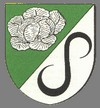 Le plus beau village : Riedwihr, histoire