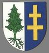 Rombach-le-Franc | Fête de la Saint-Martin | Une édition lumineuse