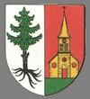 Concert choeur DESIDELA de Wintzenheim 14 décembre 2019