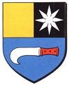 Elections municipales | Wintzenheim: Claude Klinger-Zind lance sa campagne