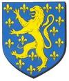 Beaumont-sur-Sarthe. Les locaux de l'office de tourisme réaménagés