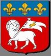 Arrestation du tireur présumé des Hauts de Rouen