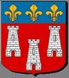Montereau-Fault-Yonne. Faites la fête aux saveurs