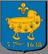 Yvelines. Les 3 cimetières de Saint-Germain-en-Laye ont déjà rouvert