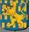 Auxerre : Barreto suspendu un match