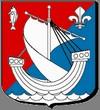Municipales à Boulogne-Billancourt : la Seine musicale a trouvé sa place