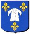 Val-d'Oise. La Ville d'Argenteuil distribue des tablettes à 400 élèves pour lutter contre le décrochage scolaire
