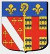 Val-d'Oise : la nounou accusée d'avoir mortellement secoué Elisa, 10 mois
