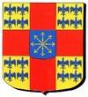 Saint-Brice-sous-Forêt : le maire Alain Lorand renonce à un nouveau mandat