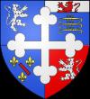 Saint-Martin-du-Frêne | Jeanne et Georges Frémaux ont fêté leurs noces de platine