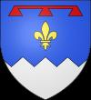 Alpes-de-Haute-Provence : un premier Centre éducatif fermé dans le département