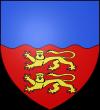 Condé-sur-Noireau. Collision entre trois véhicules, deux blessés