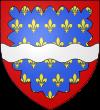 Politique - Michel Perriot, troisième candidat pour les municipales à La Guerche-sur-l'Aubois