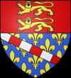 Pacy-sur-Eure. La course-poursuite se termine en prison