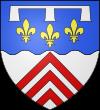 Une équipe motivée et solidaire pour Saint-Jean-de-Bonneval